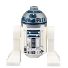 Single Sale Star Wars Minifigures Darth Revan Yoda Obi Wan Han Solo Clones Princess Leia Classic figures Best Legoelieds toys(China (Mainland))