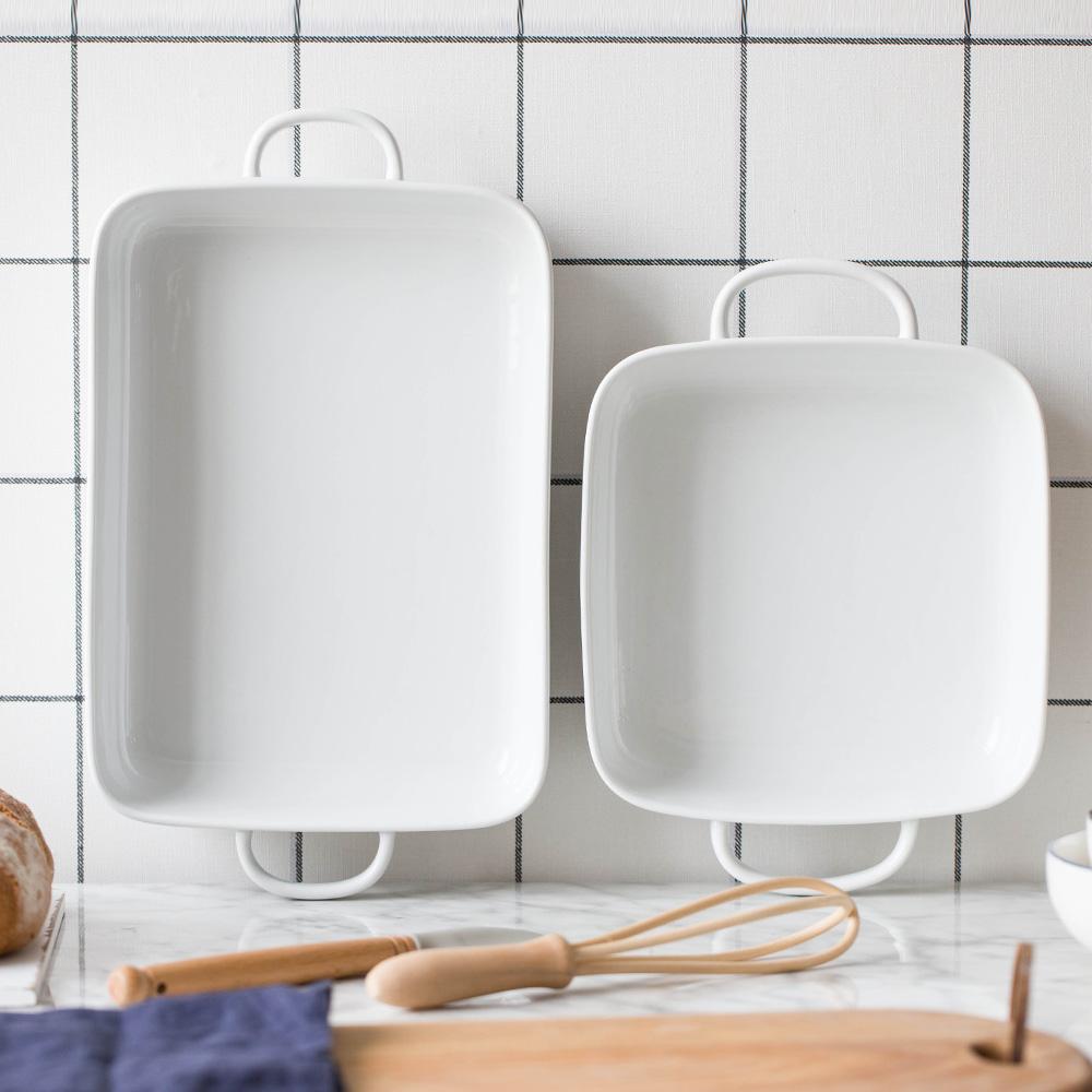 en c ramique pain casseroles promotion achetez des en. Black Bedroom Furniture Sets. Home Design Ideas