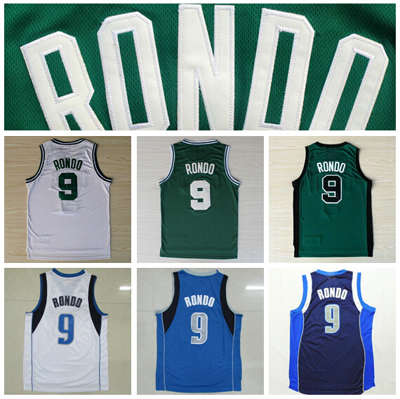 Popular Basketball Jersey Online-Buy Cheap Basketball Jersey,NBAJERSEYS_RSFTWZB217,