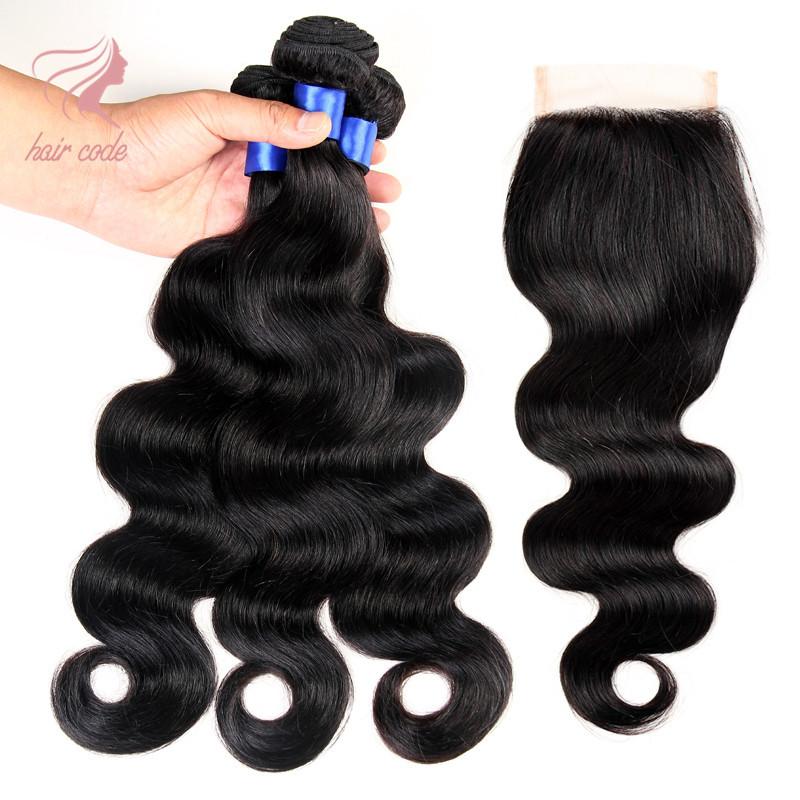 Bella Dream Hair Lace Closure 101