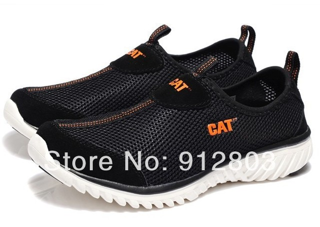 [ANYTIME] Popular Men's Casual Skateboarding Sport Men Running Athletic Outdoor Sneakers Shoes, Original Brand New arrival