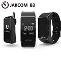 2017 Original Jakcom B3 Smart Wristband Bluetooth Smart Bracelet Bluetooth Headset Wristbands For Android IOS Cellphones