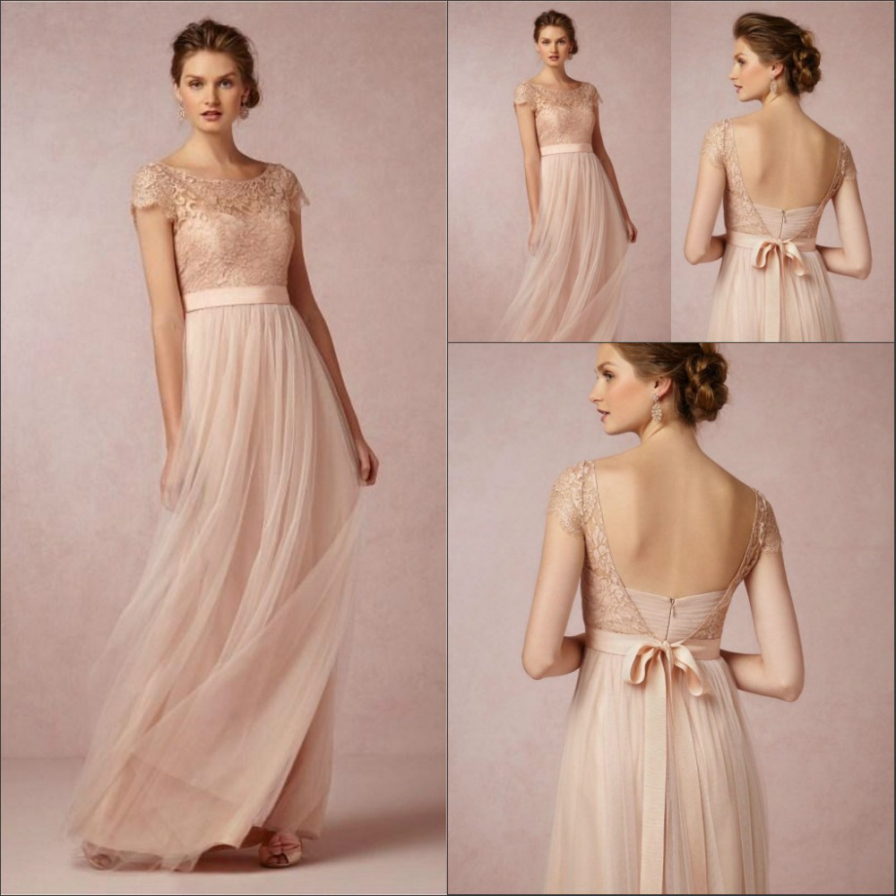 Forever Bridesmaid Dresses  Cocktail Dresses 2016