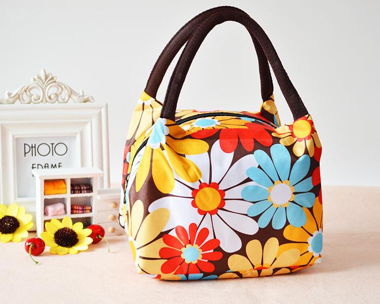 2015 Sale Small(20-30cm) Zipper Soft New Casual Canvas Bag 4 Styles Women Handbag Waterproof Beach Small Size Tote free Shipping(China (Mainland))