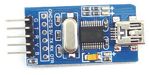 Stm32 mwc10 shaft usbFree shipping 2pcs STM32 MWC10 axis auto- flight control USB downloader(China (Mainland))