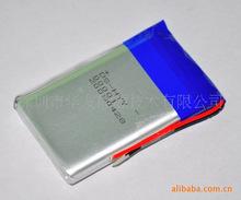 364364 литиево-полимерный аккумулятор, аккумулятор электронных книг