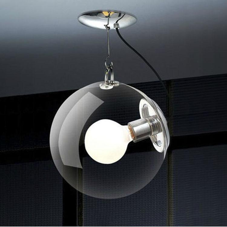 Firewood aisle corridor lights balcony porch lamp bubble juice ceiling lamp bubble bedroom ceiling lamps<br><br>Aliexpress