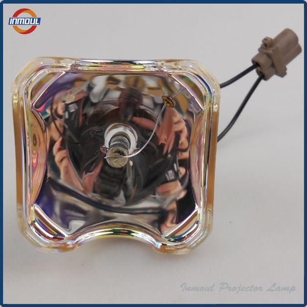 Original Lamp Bulb RLC-031 for VIEWSONIC PJ758 / PJ759 / PJ760 Projectors<br><br>Aliexpress