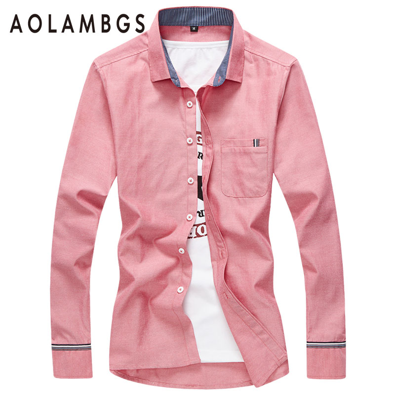 Online Buy Wholesale High End Shirts From China High End