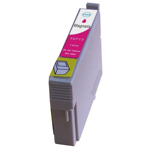 Epson Stylus Dx4450 Printer Manual