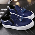 NEW Brand Tassel Style Women Sneakers Loafers Flats Shoes Woman Casual Slip on Platform a Pedal