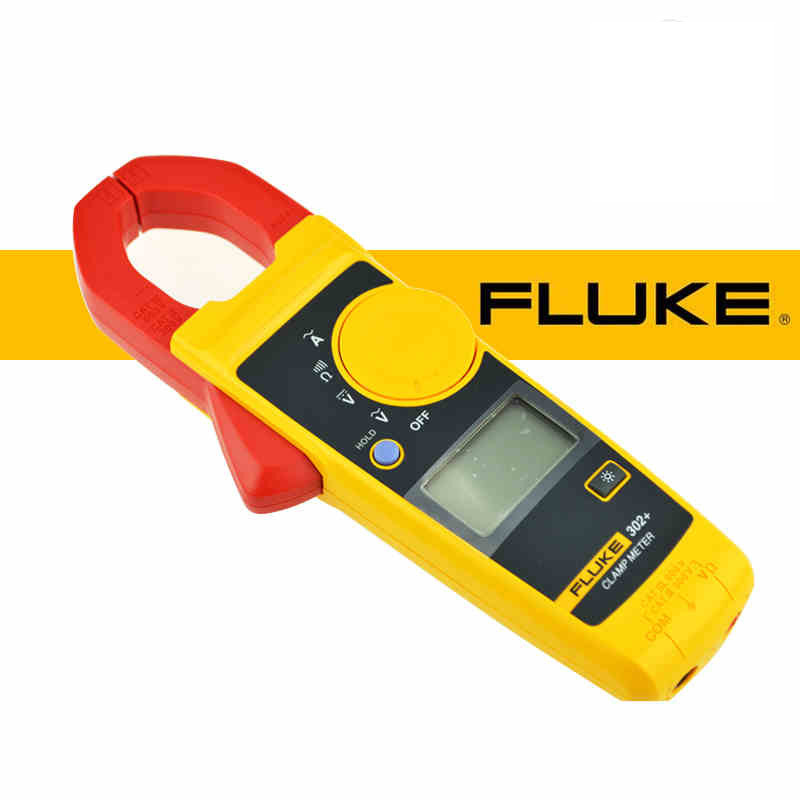 Fluke Digital Clamp Meter Price Fluke 30 Clamp Meter Price