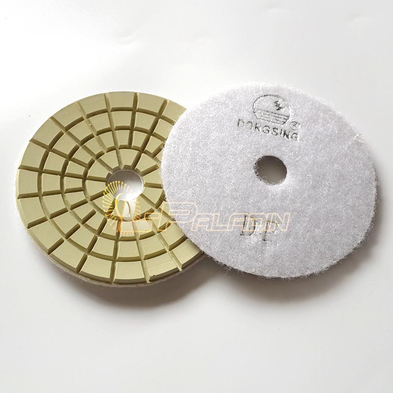 Marbre de polissage disque promotion achetez des marbre de for Disque en miroir