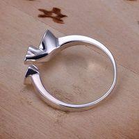 Кольцо OEM R132 925 , 925 , /annajeua dzdamqka Ring