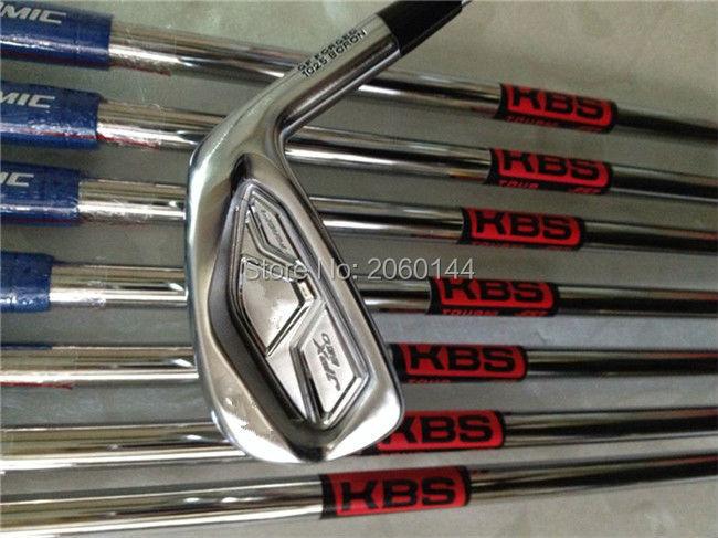 Brand New JPX850 Iron Set JPX850 Golf Irons JPX850 Golf Clubs 4-9PGw(8PCS) Regular/Stiff Flex Graphite Shaft With Head Cover(China (Mainland))
