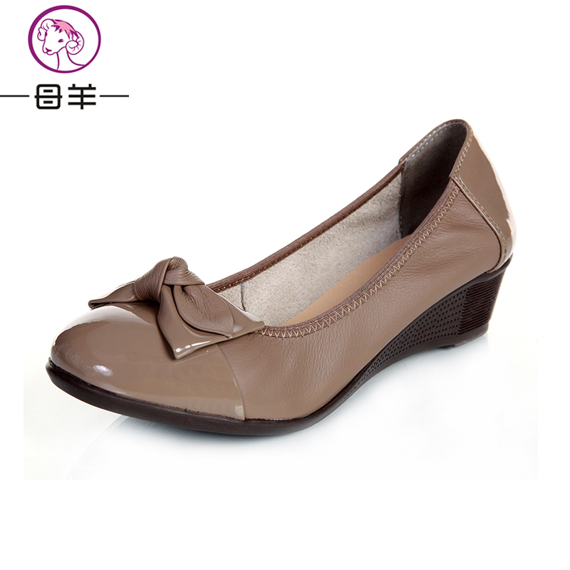 Awesome Clothing Shoes Amp Accessories Gt Women39s Shoes Gt Boots
