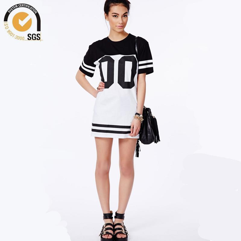 hip hop shirts for girls - photo #17