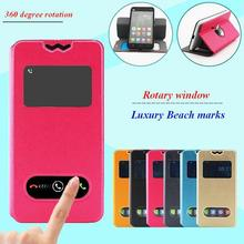 In Stock Explay Craft Case, Flip PU Leather Phone Cases for Explay Craft Free Shipping Wholesale + Retail(China (Mainland))