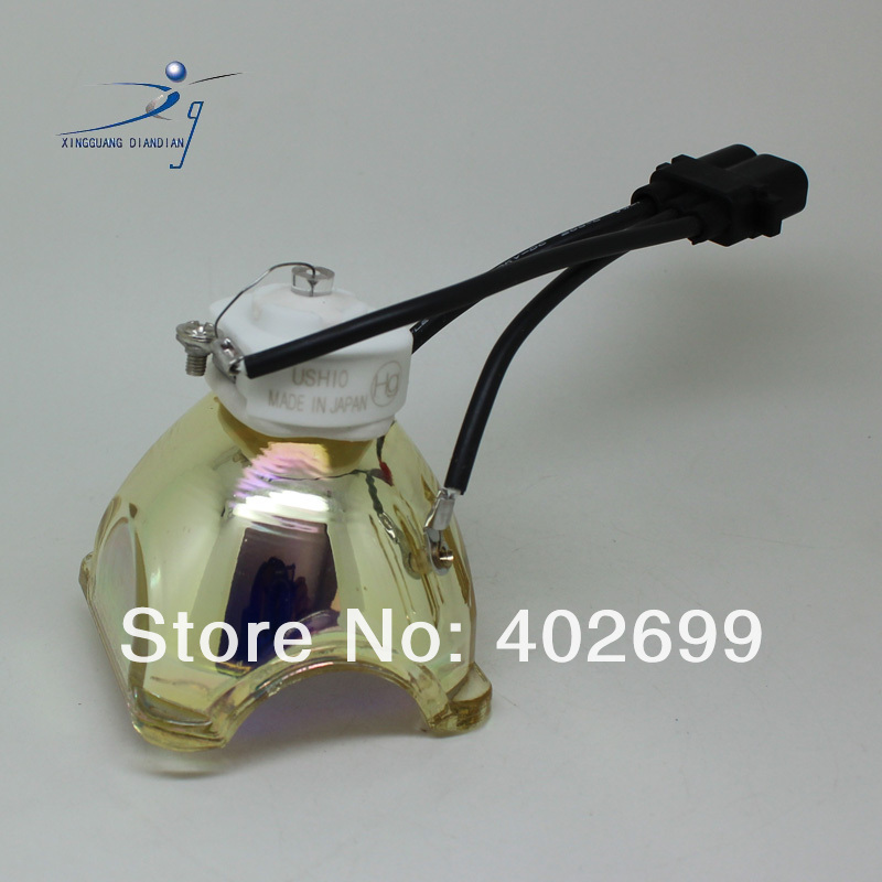 POA-LMP111 LMP111 bare projector lamp for EIKI LC-WB40 XB41 XB42<br><br>Aliexpress