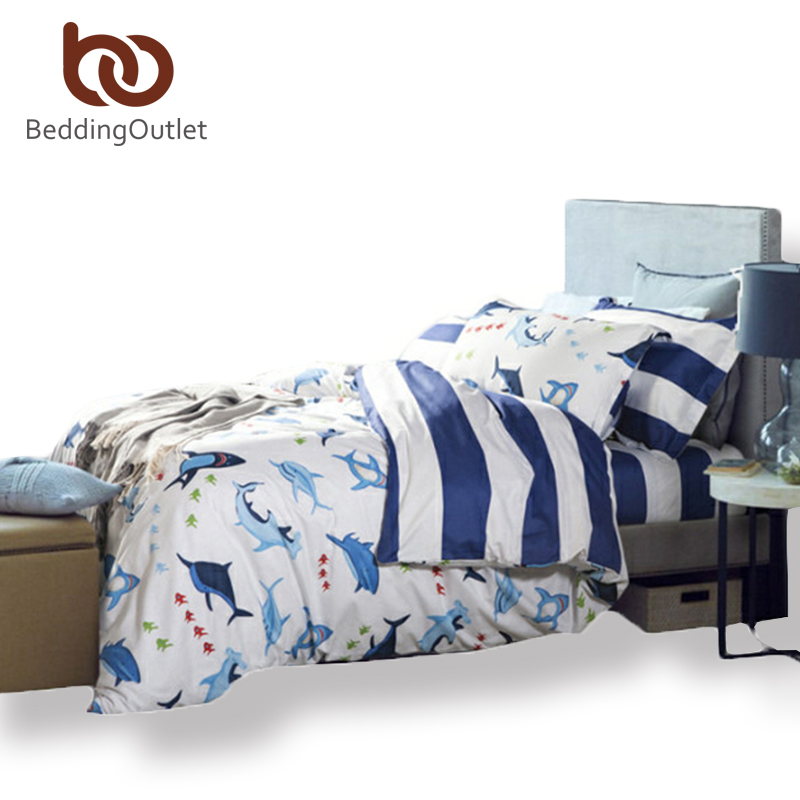 Shark Bed Shark Bedding Sets Reviews Online Shopping Shark