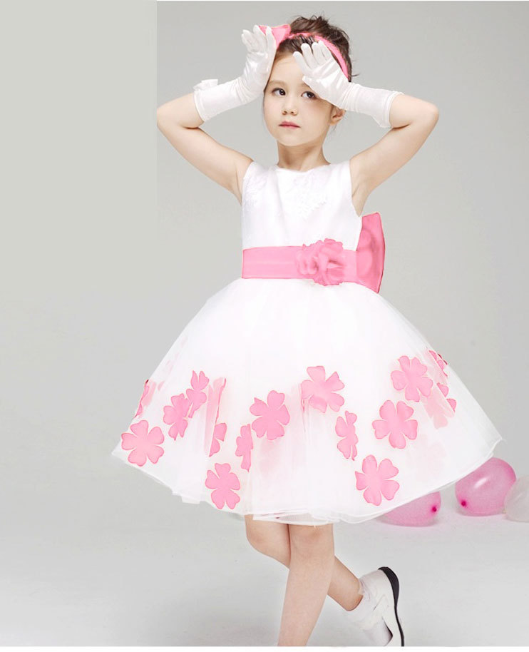 Maksim Blog Toddler Girl Designer Party Dresses