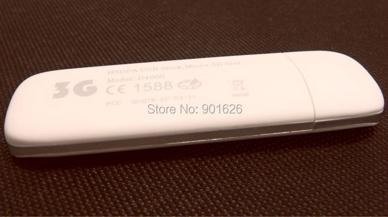 Unlock Free Driver Download 7.2Mbps WCDMA USB Modem UMTS 2100MHZ TF 3G Dongle Support Sim SLOT For windows 7 8 android tablet pc(China (Mainland))