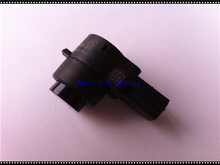 Auto Parts Parking Sensor OEM GM 13360057 For GM