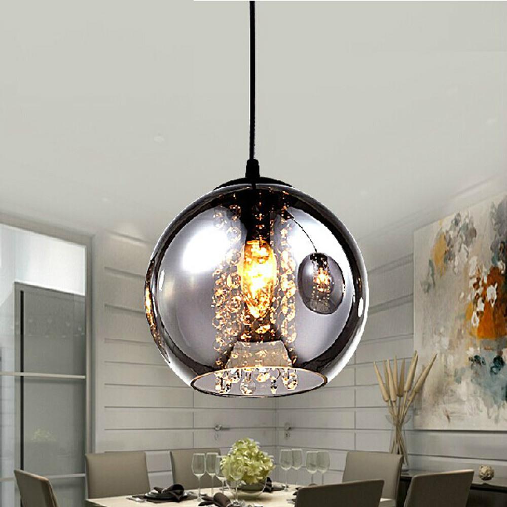 moderne luminaire achetez des lots petit prix moderne. Black Bedroom Furniture Sets. Home Design Ideas