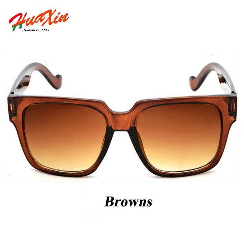 Classic Original Brand Sunglasses Men Glasses Browns Male sun glasses Eyewear Coating Outdoor sport Sunglass oculos gafas de sol(China (Mainland))