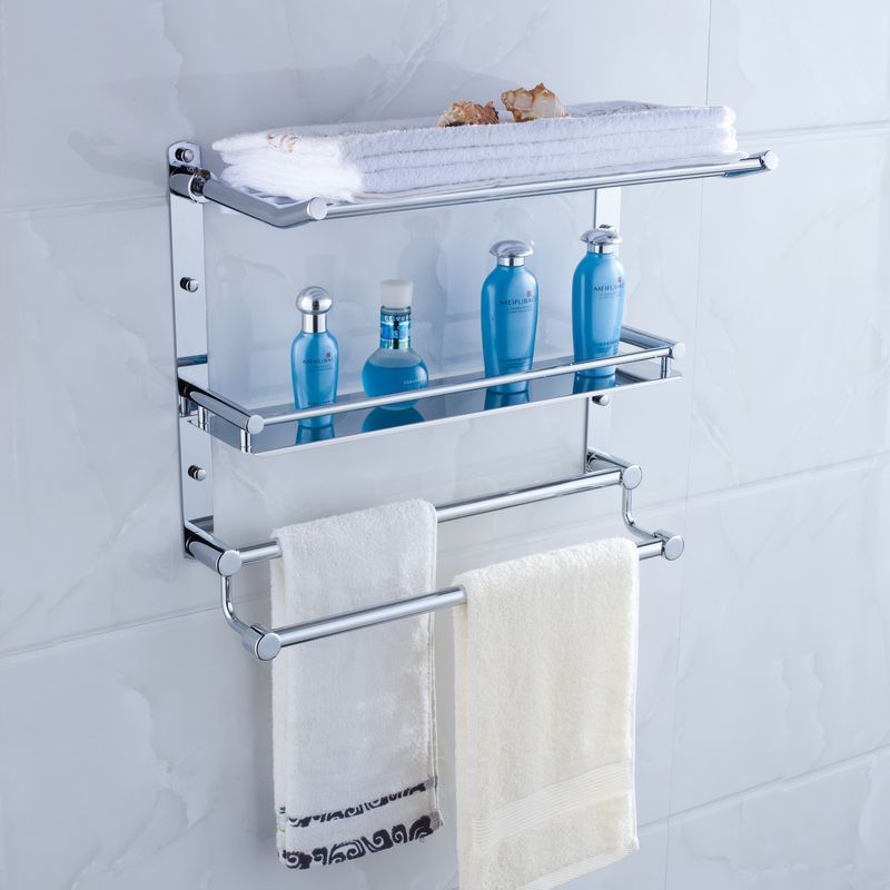 free shipping 2015 stainless steel bathroom stands