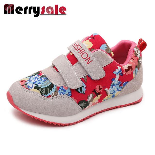 2016 детских спортивных shoes casual shoes весна и осень новые кожаные кроссовки shoes