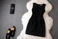 Женское платье  T2122