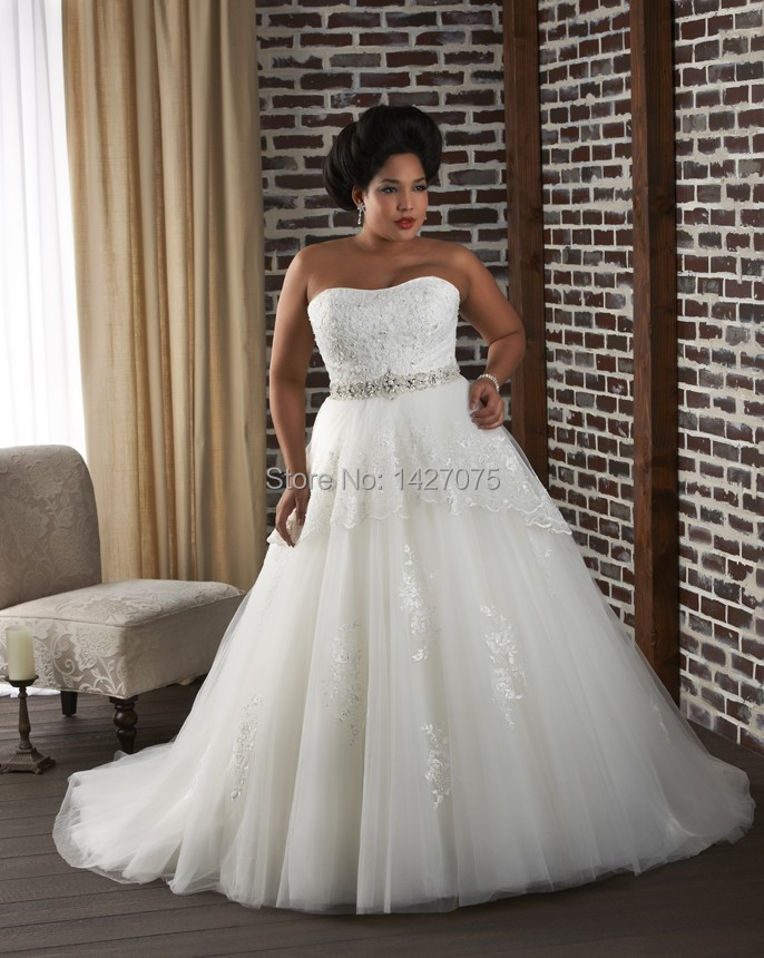 vestido de novia plus size lace appliques lace up black wedding dress sweetheart tulle bridal. Black Bedroom Furniture Sets. Home Design Ideas