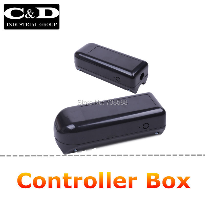 ! Controller box ebike conversion kit & - C And D Industrial Group Ltd's store