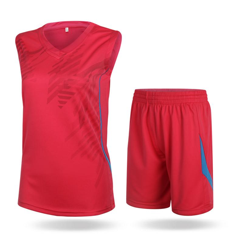 Womens Basketball Jersey Sets Uniform Kit Basketball Training Suit baloncesto Jerseys Quick Dry Custom Basketball Tracksuit(China (Mainland))