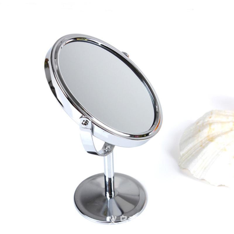 Popular portable mirror stand buy cheap portable mirror for Cheap stand up mirrors
