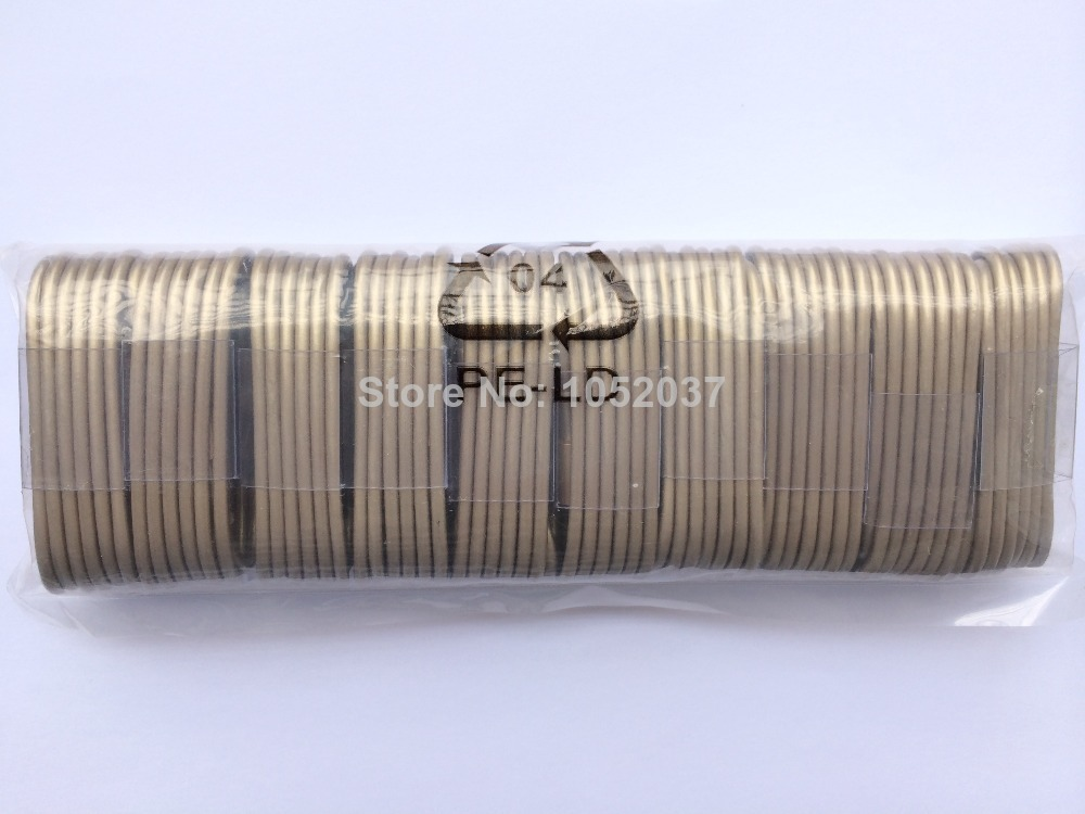 10pcs/Bag Gold 8 Pin to USB Charger Cable Charging Sync Cord For Apple iPhone 5 5S IPAD 4 Air IPOD IOS 7.1,Free Shipping W/ No.