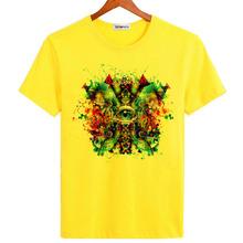 Designer t shirts cheap online shopping-the world largest designer ...