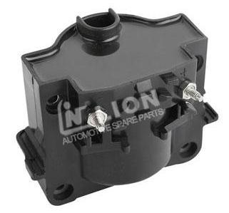 High Quality Free Shipping For Toyota Corolla Ignition Coil Oem 90919 02196 94840127 94847392 Replacement Parts