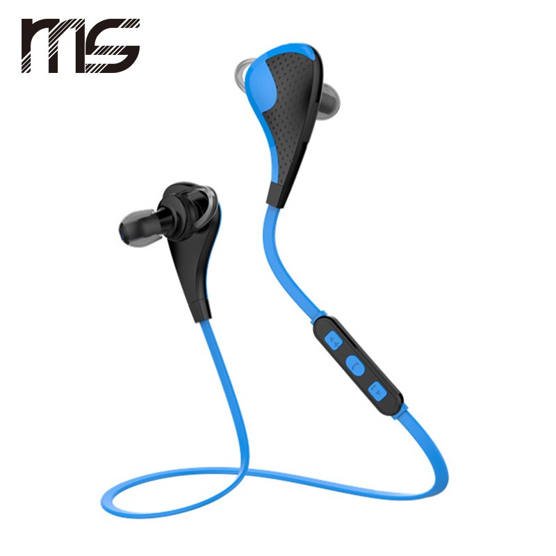 4 1 Bluetooth font b Earbuds b font font b Wireless b font Sport Earphone