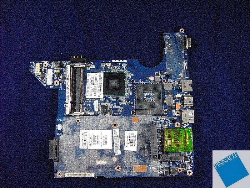 Gò Vấp Chuyên Ram Laptop Cũ Mua Bán Trao Đổi Ram DDR2 DDR3 DDR4 2GB 4GB 8GB 16GB - 17