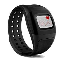 2016 новый монитор сердечного ритма Smartwatch bluetooth-смарт наручные часы U98 для iPhone Samsung Android смартфон