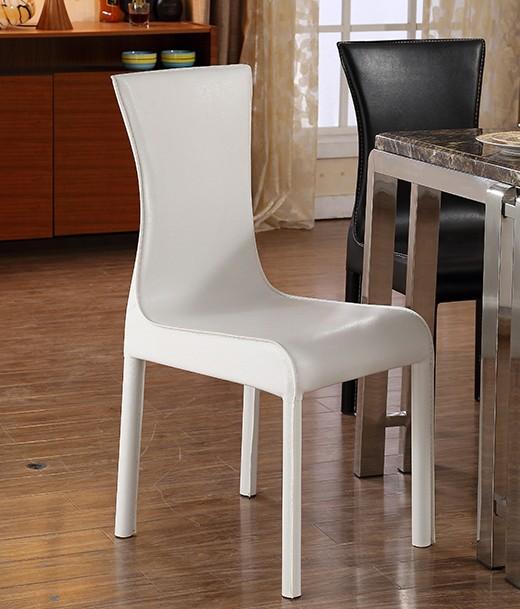online kaufen gro handel leder st hle g nstige aus china leder st hle g nstige gro h ndler. Black Bedroom Furniture Sets. Home Design Ideas