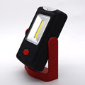 Multifunction Car repair LED work lights on the emergency light of the car magnets 360 degrees