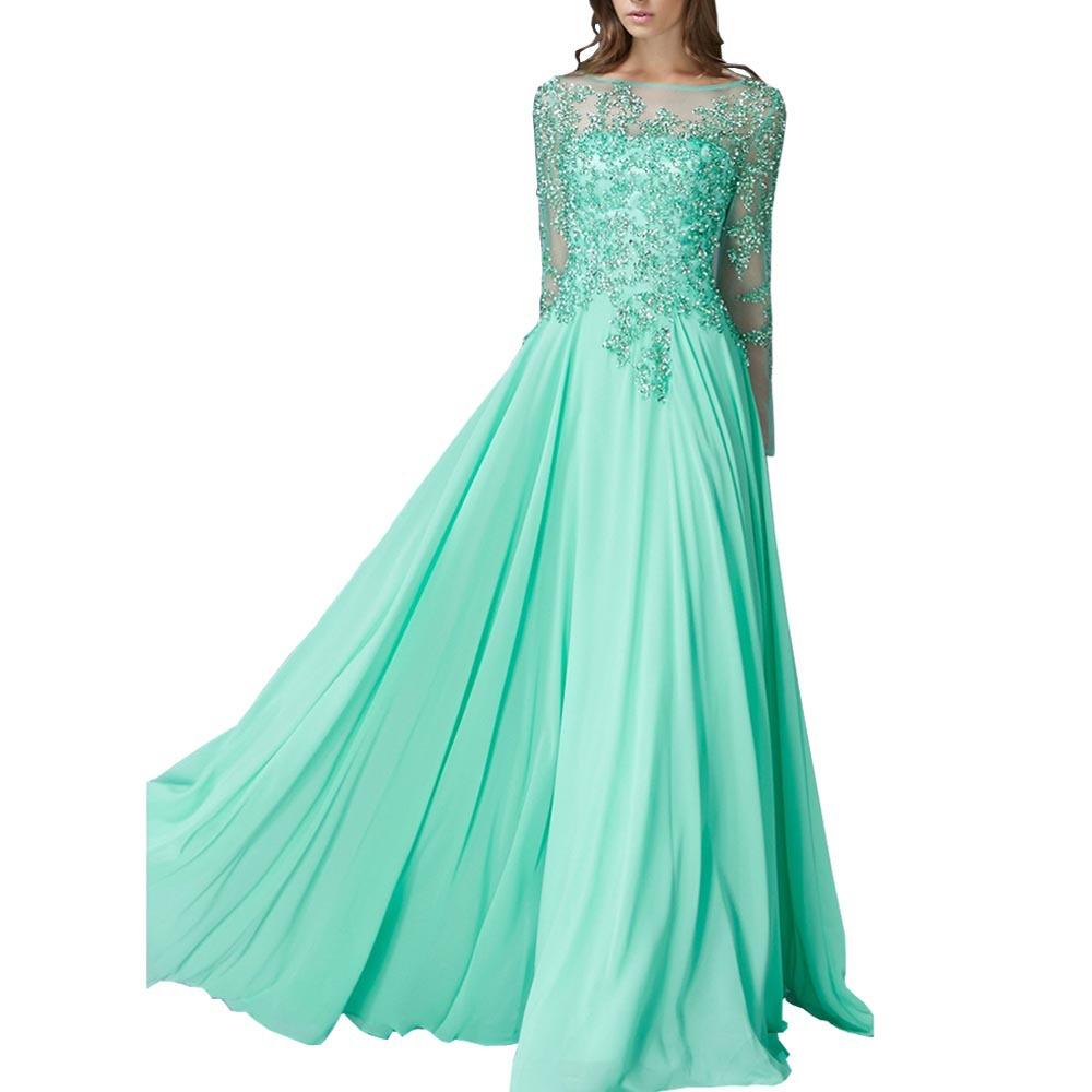 Dresses for beach wedding guests reviews online shopping for Beach dress for wedding guest