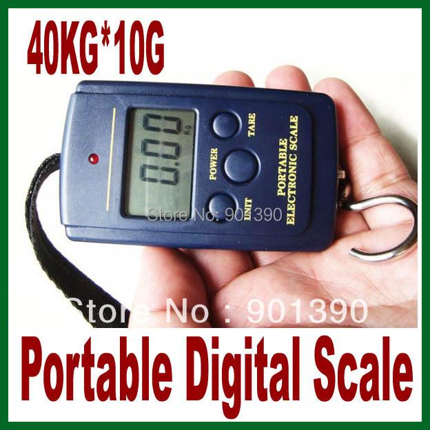 Весы JKW 40 x 10 g DPS1 весы 10 40 x 10 g lb oz 01