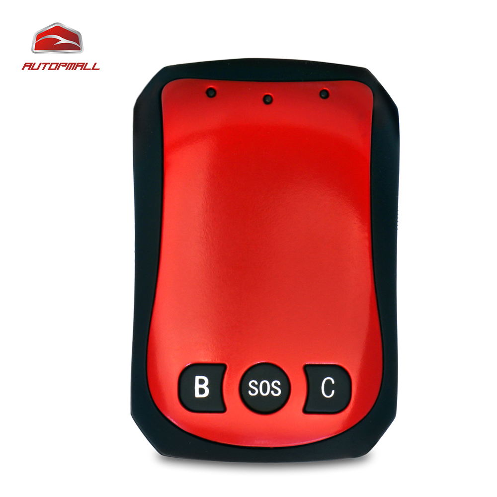Personal GPS Tracker PT80 Children Locator 3 Speed Dailing Button Built-in Antenna Long Battery Life Save GPS Cost Voice Monitor(China (Mainland))