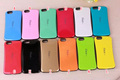 Pokemons Flip Wallet Leather Case For iPhone 6 6S 4.7 inch 5 5S SE 4 4S Pikachus Credit Card Stand Holster TPU Skin Cover 100pcs