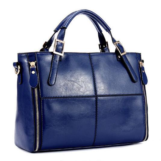 2015 реального натуральная кожа женщины сумка сумки лоскутная дизайнерский бренд высокое качество женские сумка сумки на ремне wzs007