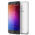 BLACKVIEW E7 смартфон, экран 5,5 дюймов, Android 6.0, четырёхъядерный, 1 ГБ ОЗУ 16 ГБ ПЗУ